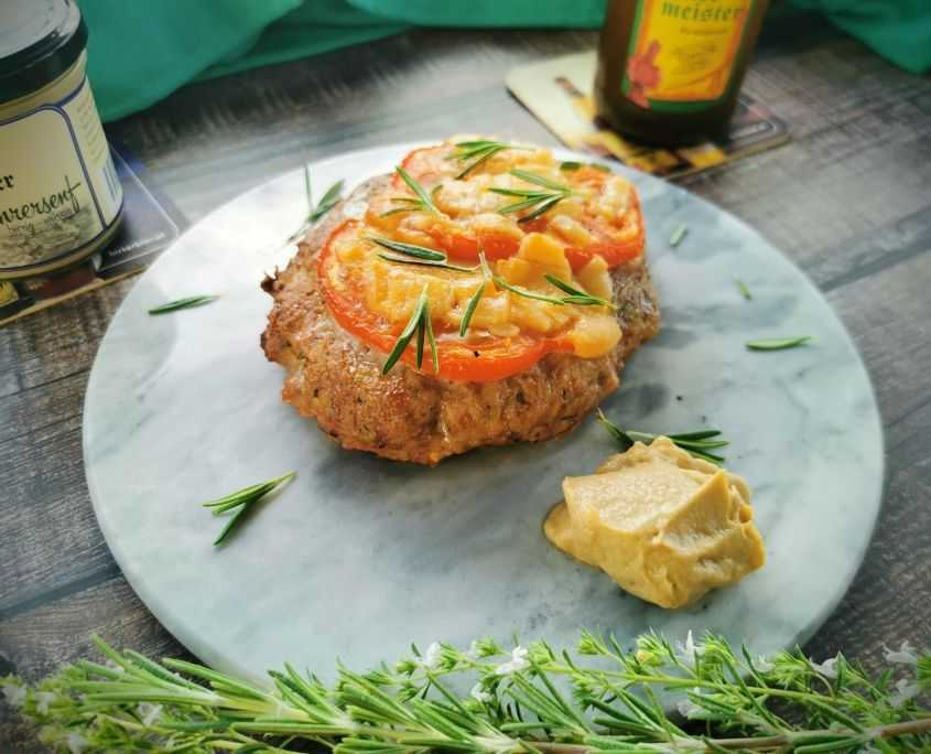 steak mediterran